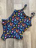 Kids Swimwear Dinosaurs ♻︎