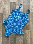 Kids Swimwear Butterfly ♻︎